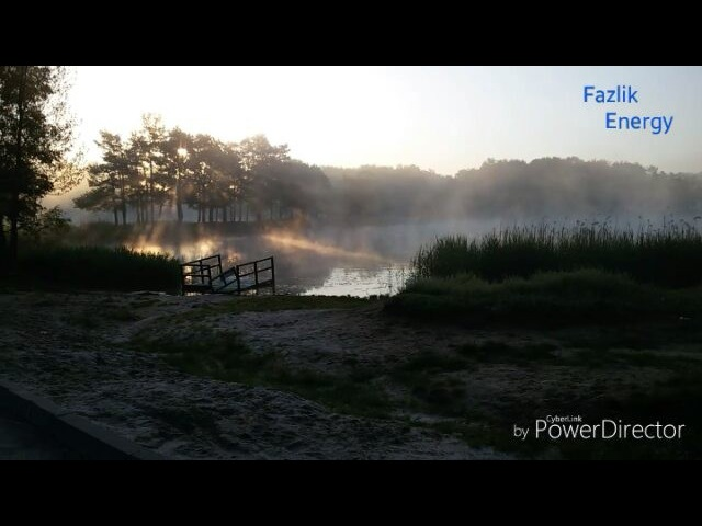Instagram video by FAZLIK ENERGY • May 25, 2016 at 2:25am UTC