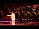 Вива, Зорро! в Тюменском цирке с 30 мая