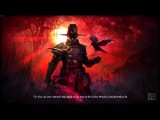 Grim Dawn - I Was Not Expecting You, Human Achievement Guide