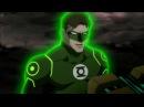Мультфильм Лига Справедливости: Война  Justice League: War