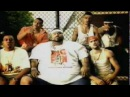 Big pun ft Terror Squad - Watcha Gonna Do (explicit lyrics) (HQ)