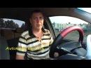 1 Как правильно тормозить Виды и способы торможения на механической коробке передач