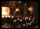 Laura Macrì - Donizetti - So anch'io la virtù magica (da Don Pasquale)