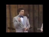69 Бим-Бом 1983г СъемкаТВ