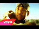 The Game 50 Cent Hate It Or Love It Official Music Video