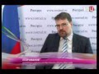 Егор Иванов о всех тонкостях отпуска, а также как отдохнуть больше 28 дней