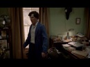 Шерлок Клоунс. Дерзкая песня. 5 GrekFilms
