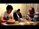 Қазақша кино Үнсіз махаббат Казахстанский фильм