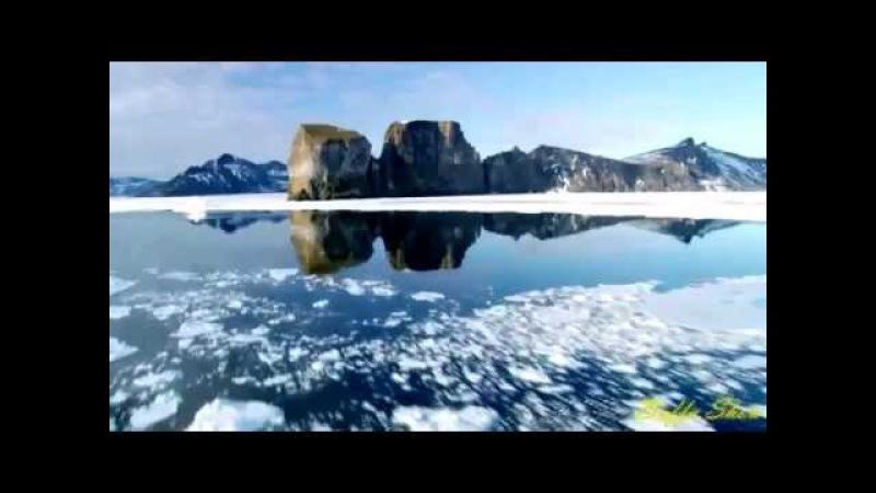 Giorgio Moroder - Love Theme From Flashdance