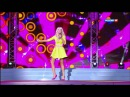 Натали - О, боже, какой мужчина (Россия HD - радио дача)