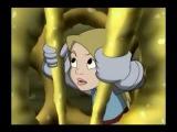 Очень познавательный мультфильм для детей и их родителей. Зачем чистить зубы?