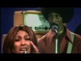Ike &amp Tina Turner - Proud Mary