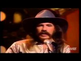 The Bellamy Brothers - Let Your Love Flow - HQ Audio )))