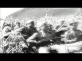 Владимир Захаров и ( Рок острова) - Эх Путь Дорожка Фронтовая