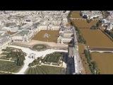Париж: международные учения на случай «наводнения века» (новости)