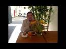 Евгений Понасенков на NVC дети и пропаганда, Москва и Собянин, будущее Крыма, искусство