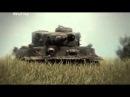 Курская дуга самое величайшее танковое сражение под Прохоровкой 12 июля 1943 года