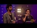 Pudhu Vellai Kaushik Menon Ala Music Mojo Season 2 KappaTV
