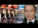 Банда «пивного короля» насиловала недругов Тулешова бутылкой новости Казахстан