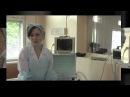 С Днём медсестры медсестричка реанимации Беларусь