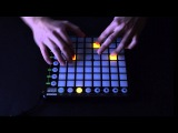 M4SONIC - Weapon(Live Launchpad MashUp)