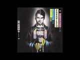 Arno Cost &amp Norman Doray - Paradisco feat Ben Macklin