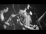 Da Lata Feat. Diabel Cissokho  N.Y.J