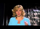 Іти у майбутнє Ольга Богомолець at TEDxKyiv