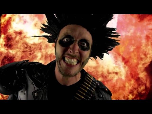 Nostalgia Critic - The Return of Devil Boner