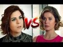 Hayat Şarkısı 13. Bölüm - Eltilerin Savaşı: Oda Kapmaca!