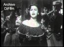 Tita Merello canta El choclo 1949 г.