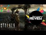 Обзор S.T.A.L.K.E.R. Shadow of Chernobyl (Retrospect Review)