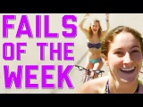 Best Fails of the Week 3 July 2015