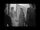 Баллада о солдате х/ф (1959 г.) СД