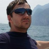 Alex Kadov