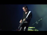 LE ORME - Cemento Armato (Live In Pennsylvania) Official - YouTube
