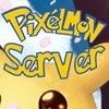 [BD] Pixelmon l v5.0