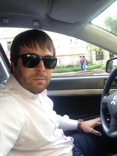 Сергей Колтман