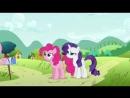 Мои маленькие пони Дружба это чудо - 2 сезон, 19 серия