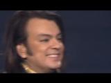 Филипп Киркоров - Я за тебя умру [Live] (2008)