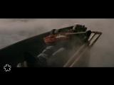 Новый клип Александр Лунев - Дорога В Рай HD