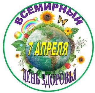 http://cs627322.vk.me/v627322150/18d65/jEbTZlPDKio.jpg