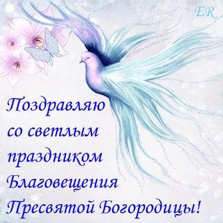 http://cs627322.vk.me/v627322150/18dce/HfrwYI3_i8w.jpg
