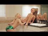 Ash Hollywood, Pristine Edge HD, lesbian,MILF vk.comhappyend18