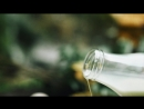 Невероятное вкусное видео от Ильи Сергеича, фото Машунька Корнеева, декором от Крис Некрасовой)
