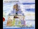 Clearlight Infinite Symphony Full Album