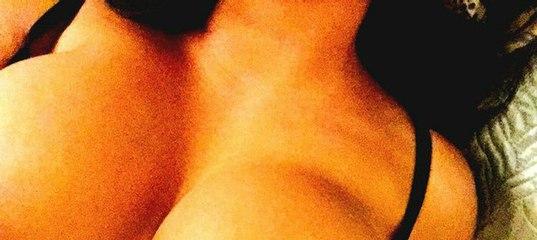 closeups adelaide anal