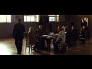 """Отрывок из фильма """"12. Режиссёр Никита Михалков."""