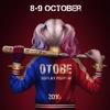Всеукраинский фестиваль косплея ОТОБЭ - 2016