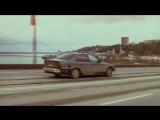 BMW e34 из фильма Жмурки